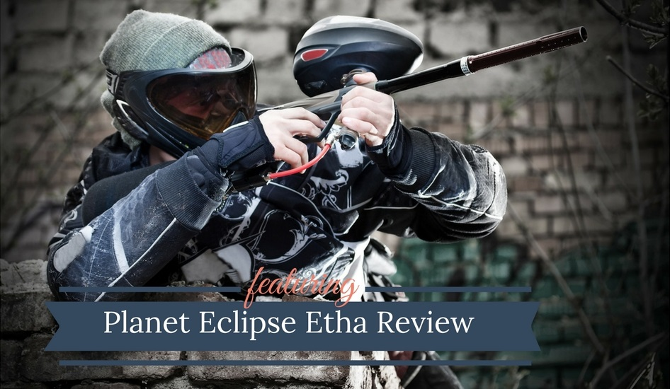 Planet Eclipse Etha Review 2018